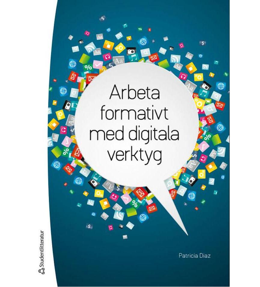 arbeta formativt med digitala verktyg wide2