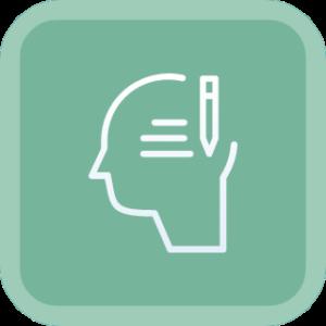 icon_head_cs