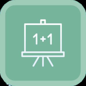 icon_math_320x320