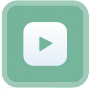 icon_play_320x320