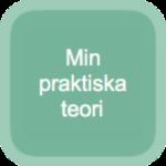 min_praktiska_teori