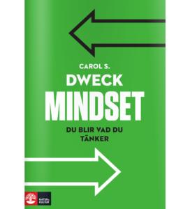 mindset-bokomslag_wide